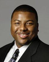 Marcus Whitaker