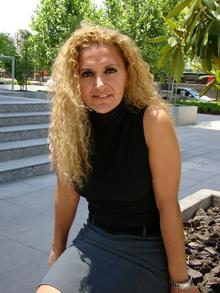 Maria Ivon Abuawad