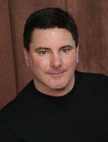 Martin Bonis