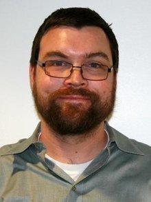 Matt Holsclaw