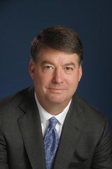 Matt Kosmicki