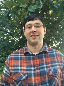 Matt Ruttledge