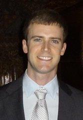 Matthew Benyon