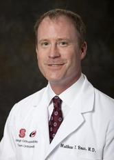 Matthew Boes, MD