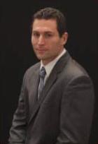 Matthew Buckmiller