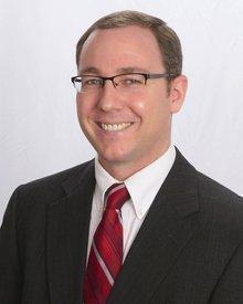 Matthew Daves, PE, LEED AP