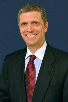Matthew King