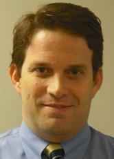 Matthew Litz
