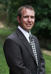 Matthew Thigpen, P.E.