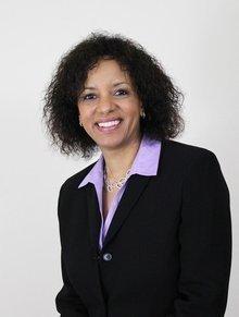 Melanie Davis-Jones