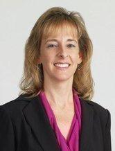 Melanie Dubis