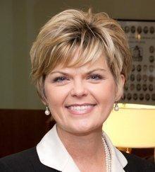 Melissa Essary