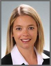 Meredith Friga