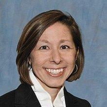 Meredith Van Duyn