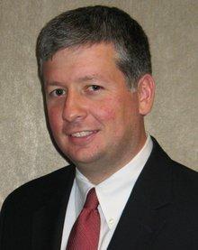 Michael Botzis