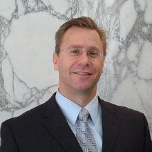 Michael Epperly