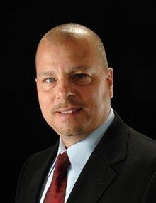 Michael Konieczka
