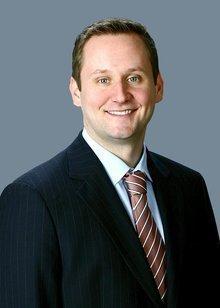 Michael Ovsievsky