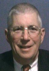 Michael Potopa