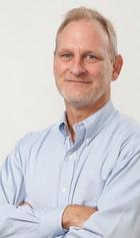 Michael Riebe