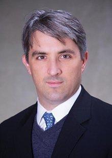 Michael Thelen