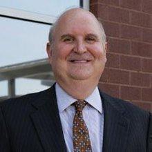 Michael C. Allen