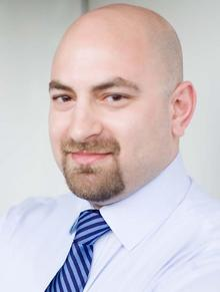Michael E. Slipsky