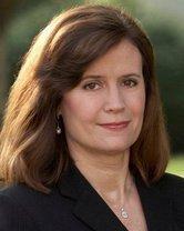 Michelle Muir
