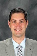 Mike Sundheim