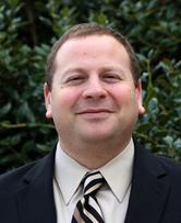 Mike Surasky