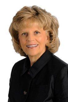 Nancy Cassill