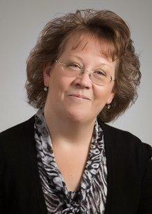 Nancy Pardue