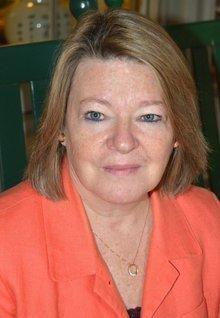 Nancy Eaton Welch