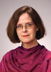Nell Sedransk