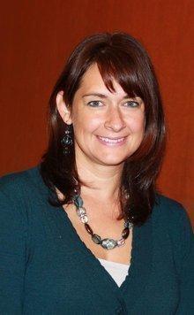 Nicole Velasco, CPA