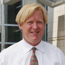 P. Collins Barwick, III