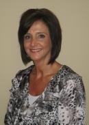 Pam Medlin