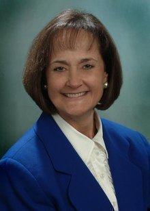 Pam Michael