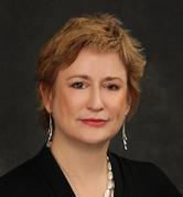Patricia Holland