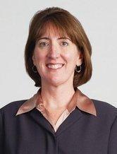 Patti Bartis