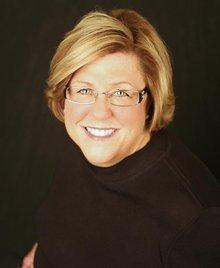 Patty Briguglio