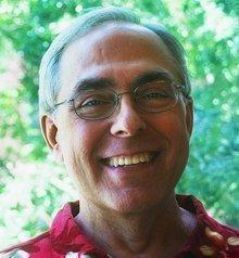 Paul Meder