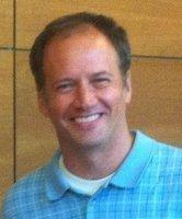 Paul Ransdell
