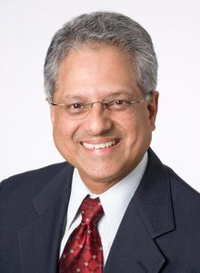Ramesh Ratan