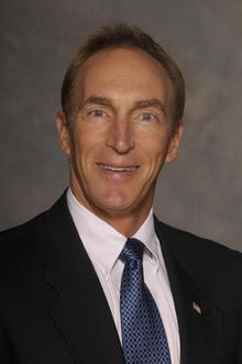Randy Grubb
