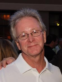 Randy Nash