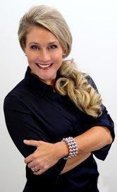Rebecca Duncan