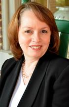 Rebecca B. Leggett