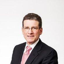 Richard Boyette