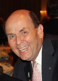 Rick Carnagua
